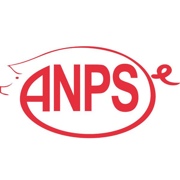 IV jornada anual del grupo centros de Inseminación Artifical Porcina de la ANPS
