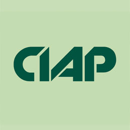 CIAP CINCO VILLAS A.I.E.