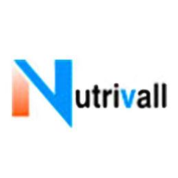NUTRIVALL, S.L.U.