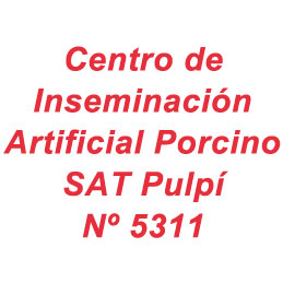 SAT Nº 5311