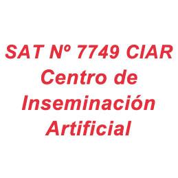SAT 7749 CIAR