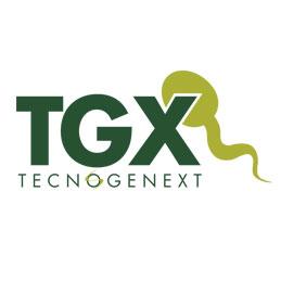 TECNOGENEXT S.L.