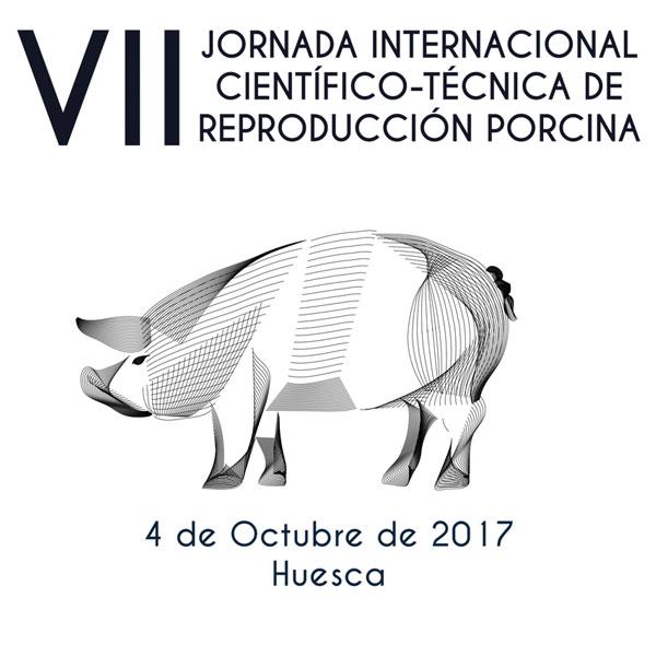 HUMECO: VII JORNADA INTERNACIONAL CIENTÍFICO-TÉCNICA DE REPRODUCCIÓN PORCINA