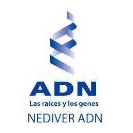 NEDIVER A.D.N. SL.