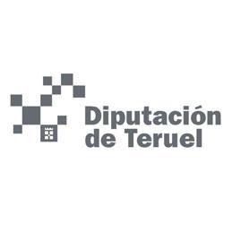 DIPUTACIÓN PROVINCIAL DE TERUEL - SERVICIOS AGROPECUARIOS