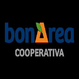 AGROPECUARIA DE GUISSONA