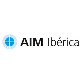 AIM IBÉRICA, S.L.