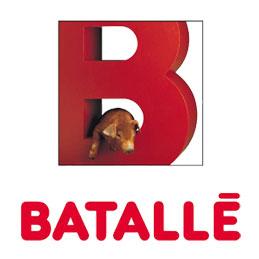 SELECCIÓN BATALLE, S.A.