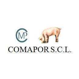 COMAPOR S.C.L.