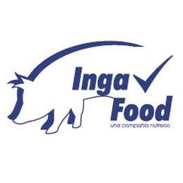 INGA FOOD, S.A.