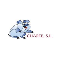 CUARTE, S.L.