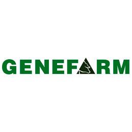 GENEFARM S.L